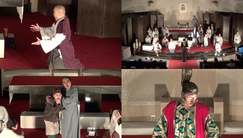 collage-takayama-ukon
