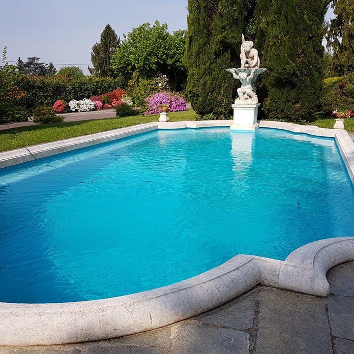 la piscina2