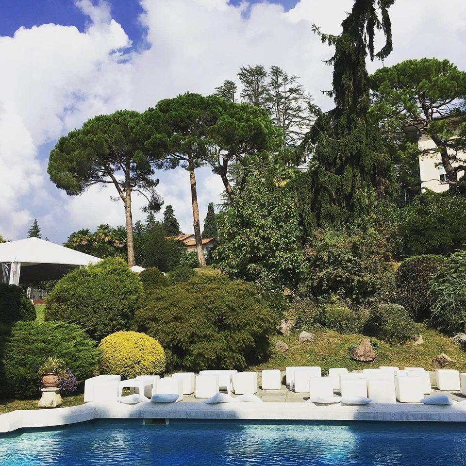 la piscina3