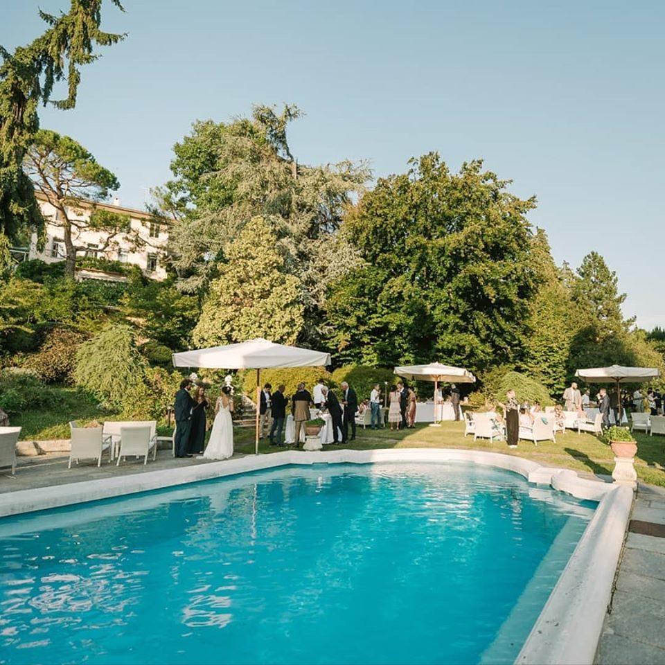 la piscina4