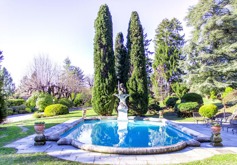 villa-paradeisos-dettaglio-piscina